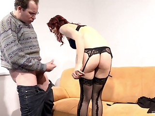 Arse fucked doggy and missionary song grown up spitfire Natalie Hot