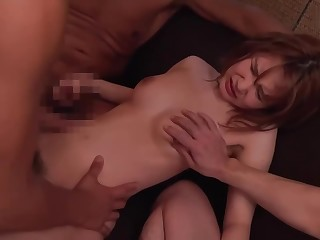 Marketable xxx video Big Tits watch like in your dreams